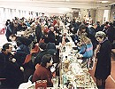 Meadowbank_Stadium_Antique_&amp;_Collectors_Fair