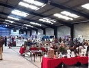 Anglessey_Mona_Showground__Antiques_and_Collectors_Fair