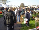 Norfolk_Showground_Antique_and_Collectors_Fair