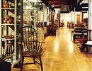 Petersfield_Antiques_Fair