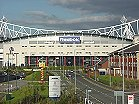 Reebok_Stadium_Antiques_&amp;_Collectors_Fair