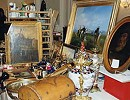 The_Rembrandt_Hotel_Antiques_Fair