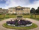 The_Tatton_Park_Antiques_and_Fine_Art_Fair