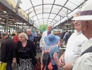 Birmingham,_St_Martins_Market_(the_Rag)_Antique/Co