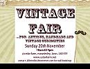 Ceder_Farm_The_Razzle_Dazzle_Travelling_Vintage_Fair