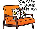 Vintage_Home_Show_Manchester
