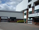 Wolverhampton_Racecourse_Antique_and_Collectors_Fair