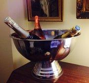 Impressive 1940 Champagne Cool