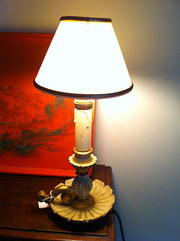 Italian Bedside Lamps on Lamp Barclay Antiques   88  142 26    109 38 Italian Gilt Wood