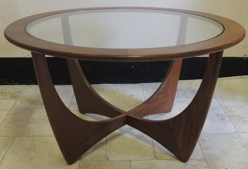 pdf diy round coffee table plans download shaker furniture kits