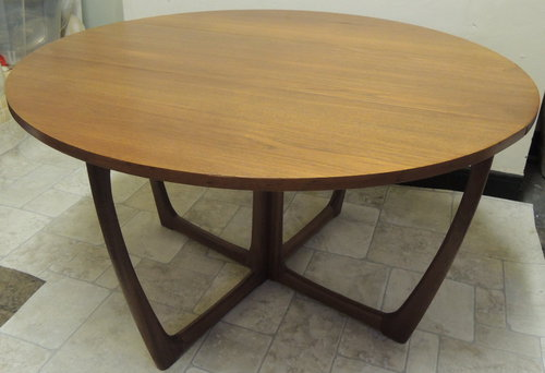 dining table with leaves plans