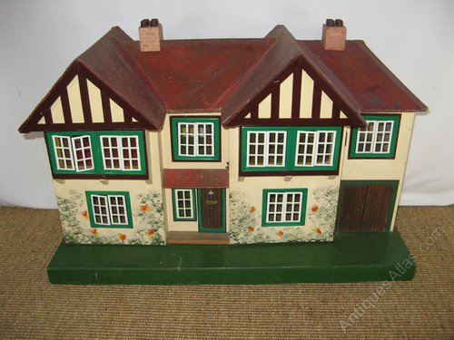dating triang dolls house Find this pin and more on triang dolls houses by it is furnished with barton furniture dating from to and the dolls were sold by triang dolls house.