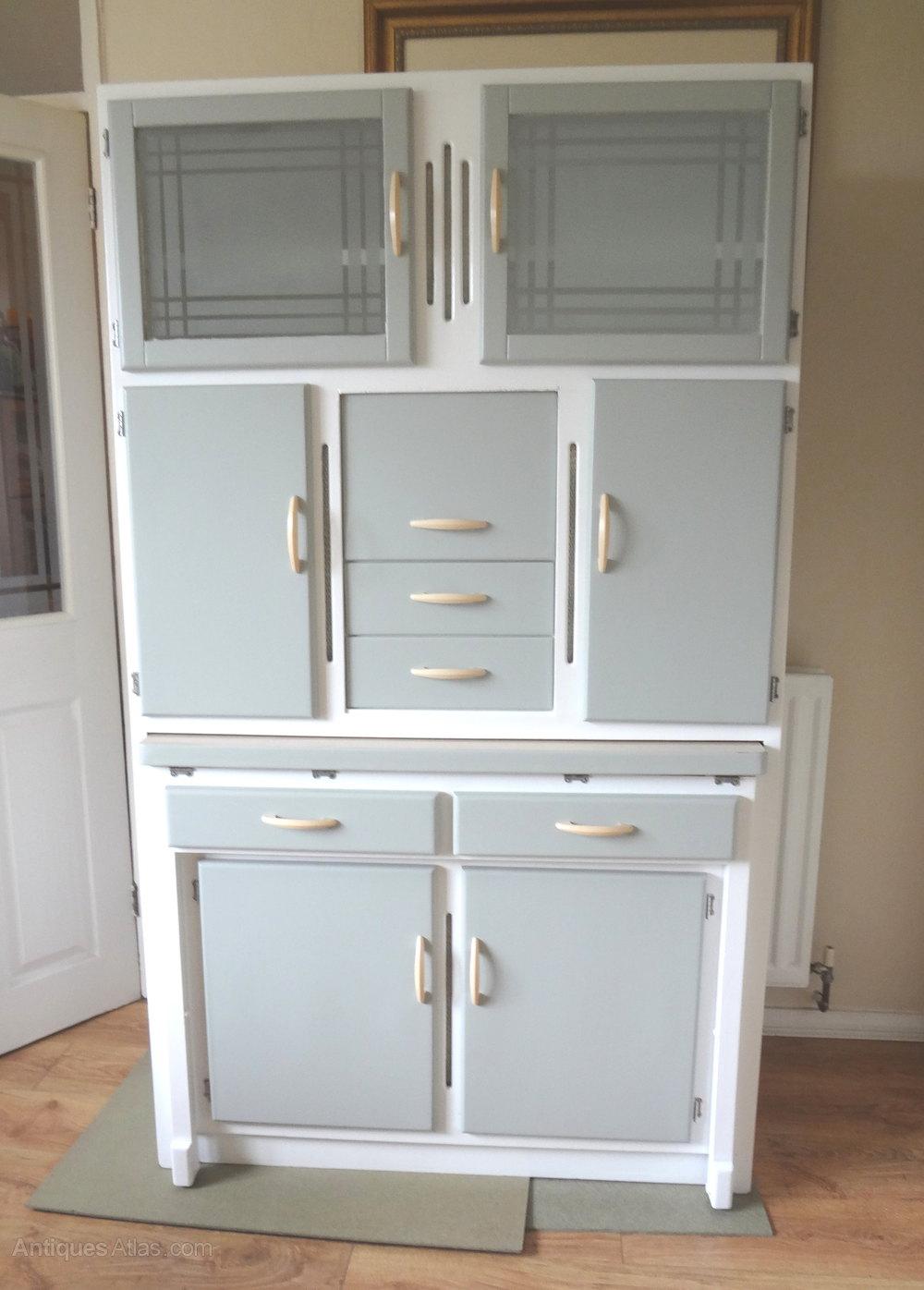 1940 cabinet larder kitchen kitchen 1940 kitchen vintage cabinets cupboard