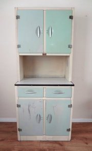 Preloved   second hand antique furniture, collectors