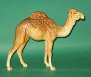 Beswick Camel Model No 1044