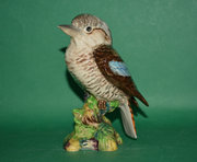 Beswick Kookaburra Model No 11