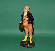 Royal Doulton Mr Pickwick HN20