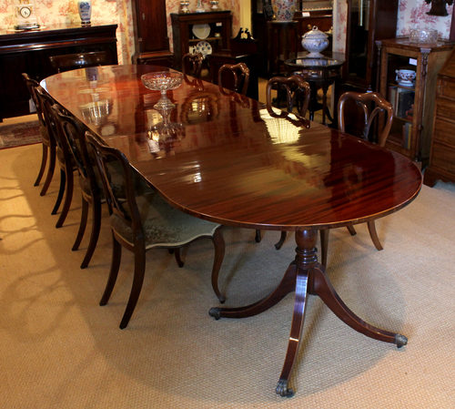 dining table furniture 12 seat dining table