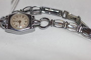 1930s ladies Art deco Rolex Tudor