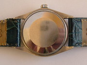 Antique and Vintage Watches