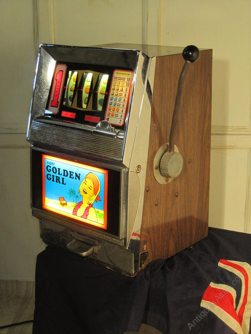 One arm slot machines sale gambling wikipedia encyclopedia