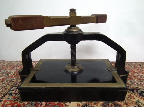 victorian vice Explore tabitha burch's board victorian vice on pinterest | see more ideas about old pictures, belle epoque and vintage photos.