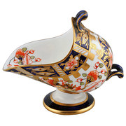 Royal Crown Derby Miniature Sc