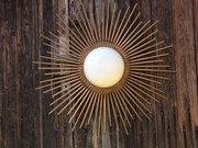 chaty vallauris sunburst light