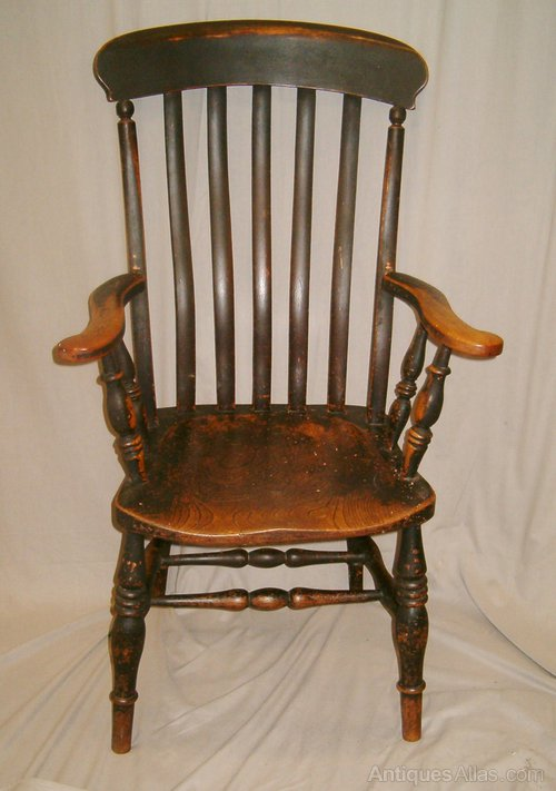 Related: antique chairs antique windsor chairs antique childs chairs ... Images - Frompo