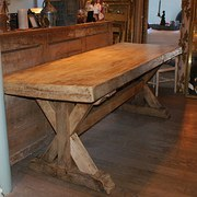 Antique_French_Farmhouse_Table
