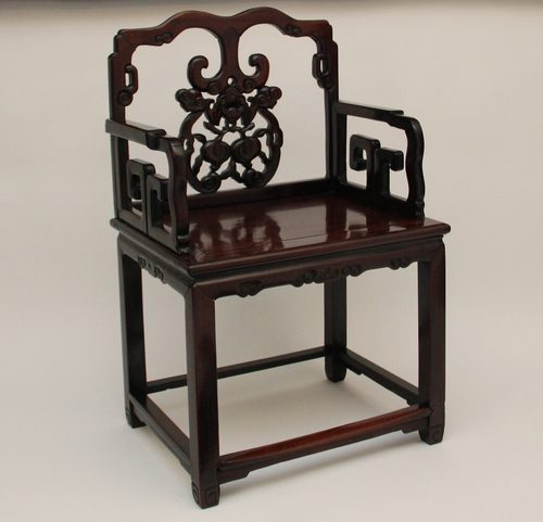 Chinese Chair Antiques Atlas