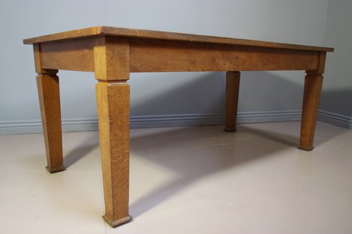 Dining Table Dining Table 1930
