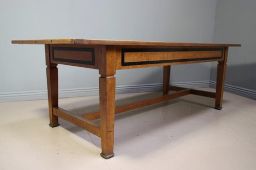 Beautiful Antique Oak Dining Table 500 x 333 · 17 kB · jpeg