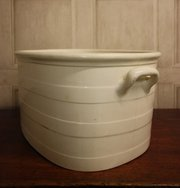 Wedgwood Antique Cream Ware Pl