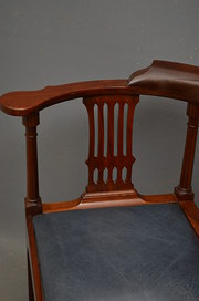 Antique Armchairs, Occasional Chairs