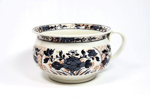 Chamber pot quotes - Pot de chambre antique ...