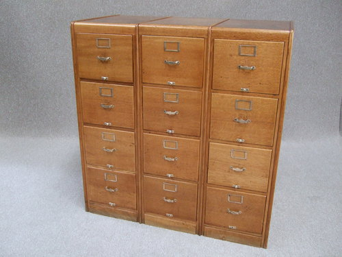 Model This Roll Top Large File Cabinet Is No Longer Available