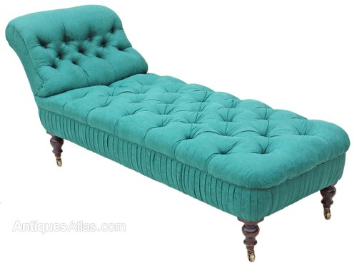victorian chaise longue sofa with As462a943 on Victorian Chaise Lounges in addition Fancy Sofa Set moreover Window Treatments Pictures Living Room Transitional With Bench Chandelier Classic Design as well Victorian Fainting Couch furthermore Charles Brown Fabric Chaise Longue Victorian Vintage Style.