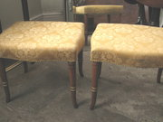 pair eighteenth century style