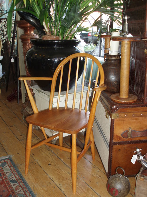 dating ercol furniture 2018-5-23 a pair of beautiful, vintage ercol windsor 203 armchairs dating from the 1960s, they have been professionally refurbished and refinished to the highest standards to bring out the natural sheen of the wood.