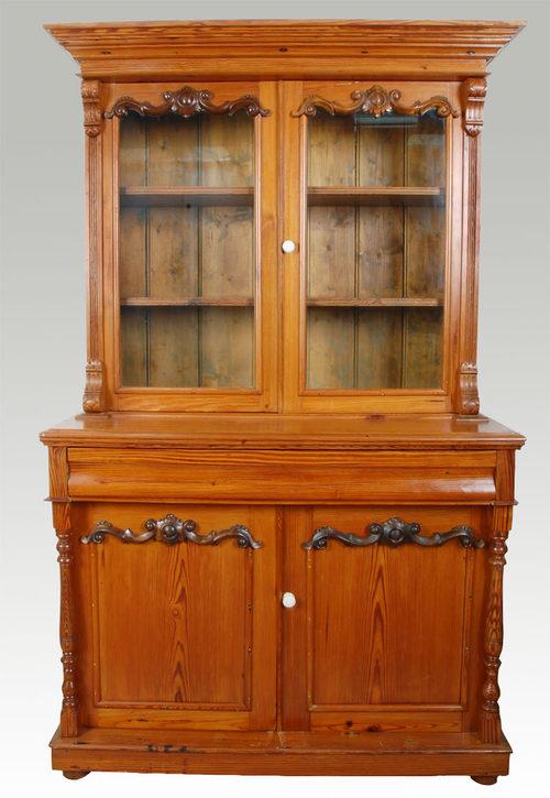 Very Best Antique Kitchen Cupboard 500 x 725 · 74 kB · jpeg