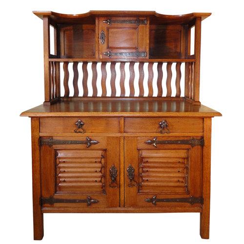Arts Crafts Furniture Sale England