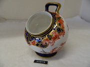 Royal Crown Derby Coal Scuttle