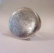 25th anniversary  silver weddi
