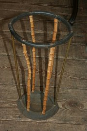 Umbrella  Stick Stand