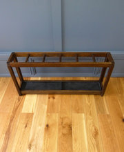 Country House Stick Stand