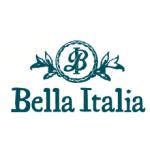 Review of Bella Italia, Ocean Terminal