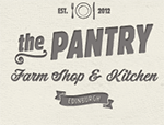 A review of The Pantry, Stockbridge