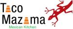 A review of Taco Mazama, City Centre