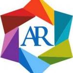 A review of Aquarinse Carpet Cleaning, Edinburgh